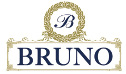 Bruno Seafood and Steaks